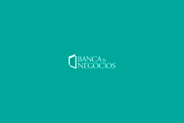 Banesco aumenta su capital social a Bs. 2.491 billones