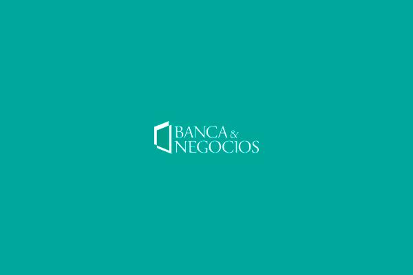 NYSE negocia para adquirir Bolsa de Valores de Chicago