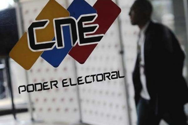 Elecciones a concejos municipales serán el 9 de diciembre