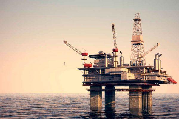 Reservas de petróleo de EEUU suben en 1,5 millones de barriles