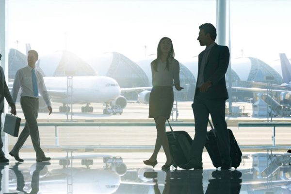 Amadeus anuncia compra de TravelClick por $1.520 millones
