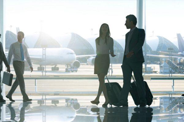Avavit: prórroga de cierre de vuelos pone en riesgo de quiebra a todas las agencias de viaje