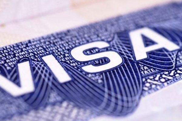 EEUU ha revocado más de 250 visas a chavistas desde 2017