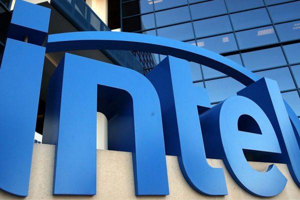 Intel analiza opciones ante posible fusión entre Broadcom-Qualcomm