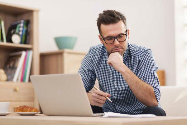 Siete libros esenciales para aprender lo necesario sobre emprender un negocio