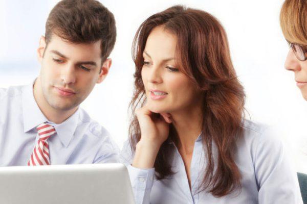 Los 6 errores más frecuentes que no debes cometer en el mundo laboral
