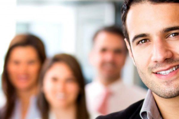 8 pasos para superar cualquier presentación de trabajo