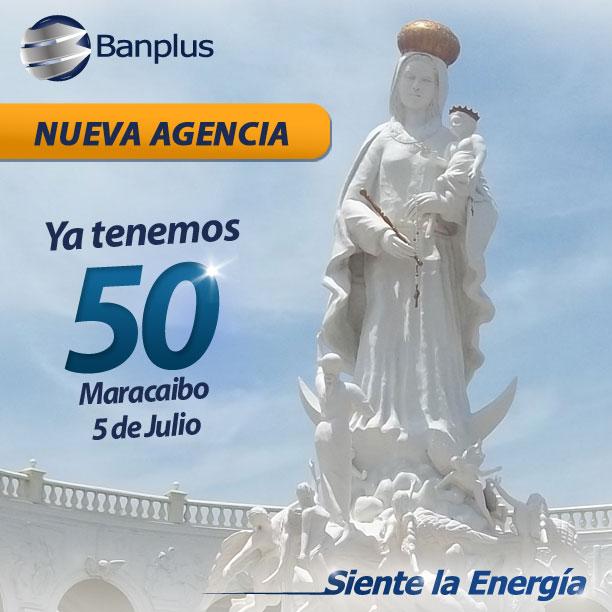 agencia-maracaibo-5-de-julio