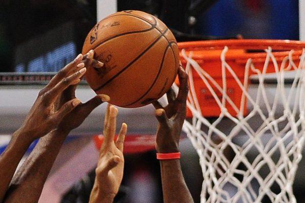 NBA y jugadores logran acuerdo laboral de principio