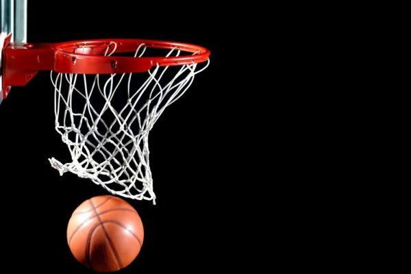 Federación Venezolana de Baloncesto suspende la Liga Nacional U17 por situación del país