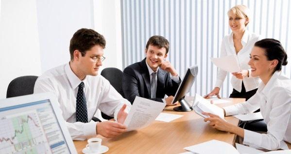 Cuatro rasgos comunes de los empresarios exitosos