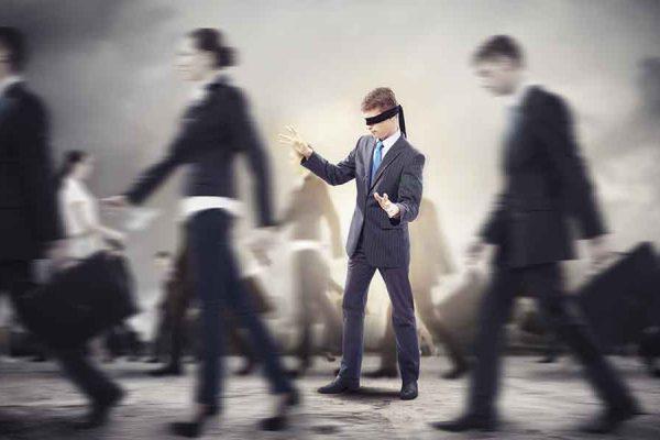 Cómo evitar ser manipulado, por Renny Yagosesky