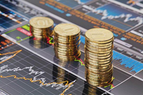 ¿Qué rendimiento debe alcanzar el bono EEUU para que caigan las acciones?