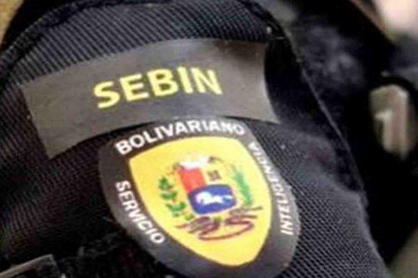 Estos son los empleados de Credicard detenidos por el Sebin