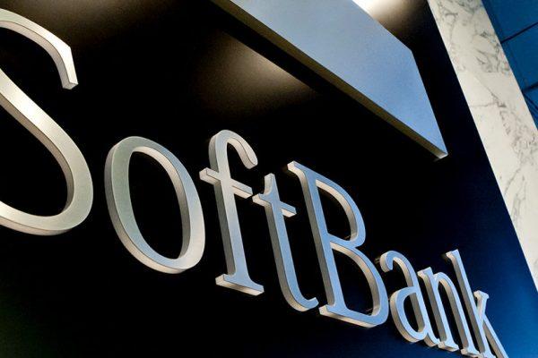 Softbank estima pérdidas de $6.944 millones por deterioro de inversiones