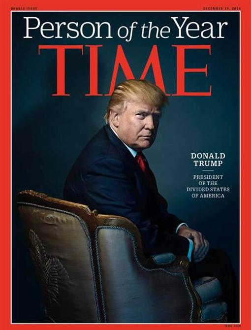 time-poy-cover-trump-today-161206_cbe454aa529a192dd0e276627cd43f31-today-inline-large-kvxg-u201649952688rbc-510x670abc