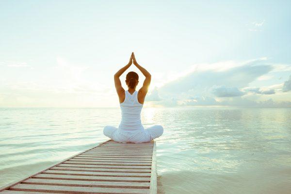 El yoga puede resultar beneficioso para combatir los efectos secundarios del cáncer de próstata