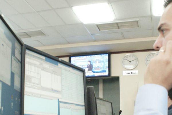 Bonos de PDVSA ceden 0,04 puntos en la apertura