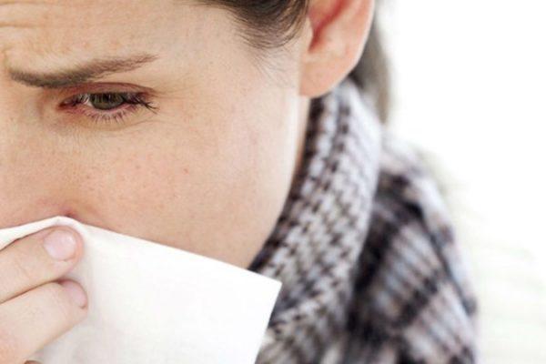 Estudio confirma que vitamina D protege contra gripes y resfriados