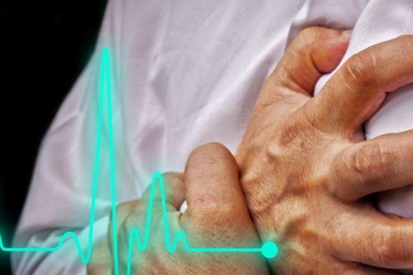 Descubren tratamiento oral que reduce las consecuencias de un infarto