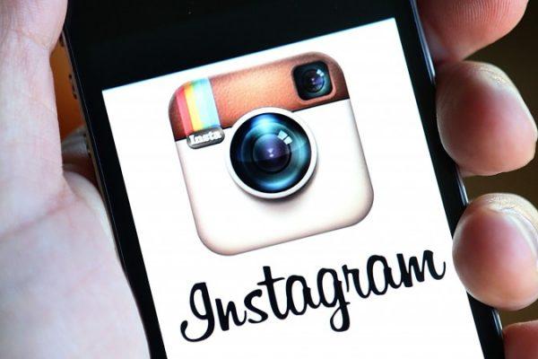 Instagram alertará sobre contenidos sensibles con una «cortina»