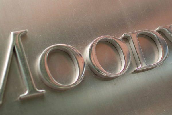 Moody's ratifica calificación de Perú, mantiene panorama estable