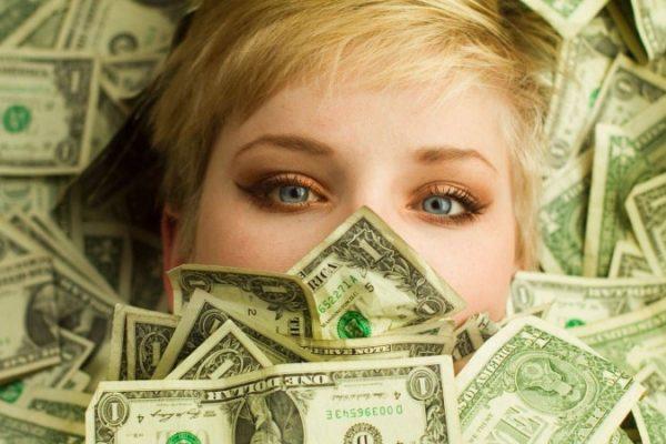 ¡RÉCORD! Hay 2.208 multimillonarios en el mundo