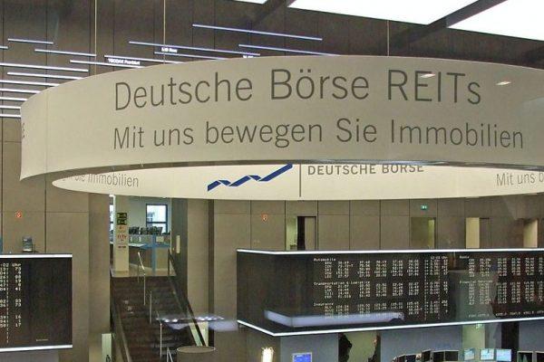 Fusión Deutsche Boerse-LSE en riesgo de no ser aprobada por la UE