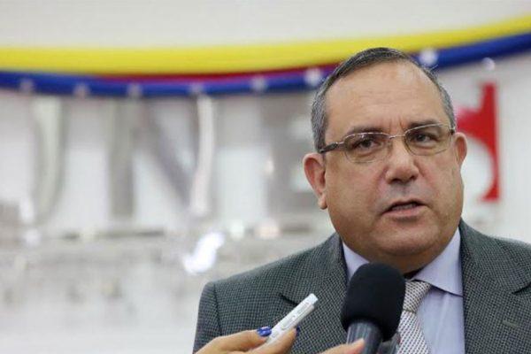 Instalaron 10 puntos de control en la autopista Caracas-La Guaira