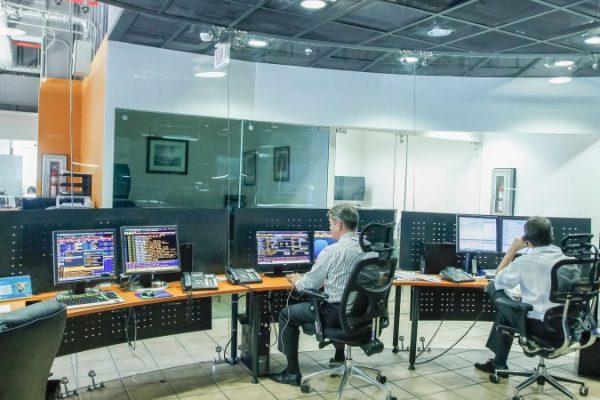 Bolsa Descentralizada de Venezuela opera con más de 3.700 participantes