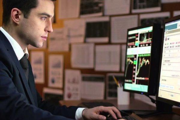 Recomiendan a tenedores de bonos diversificar sus inversiones