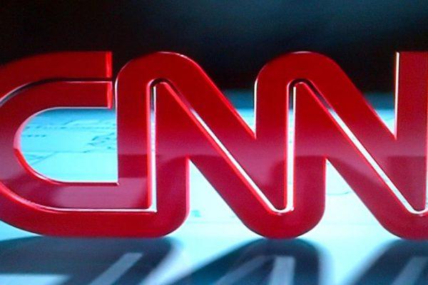 CNN: Seguiremos cumpliendo con el público de Venezuela