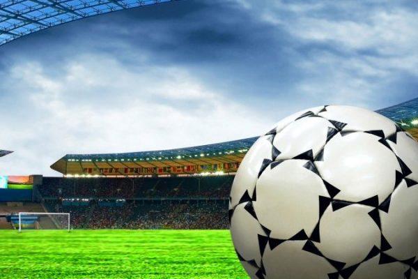 Alemania derrotó 1-0 a Chile en la final de la Confederaciones