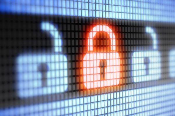 La infraestructura de Internet sufre ataques a nivel mundial