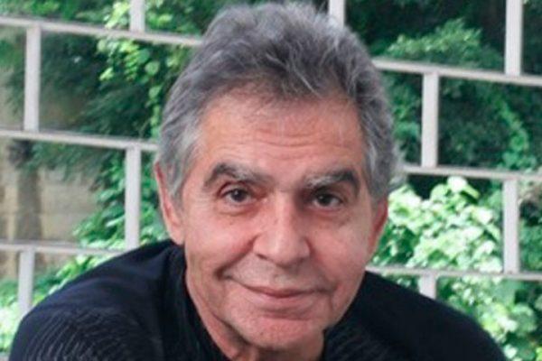 Fallece el prestigioso locutor Iván Loscher