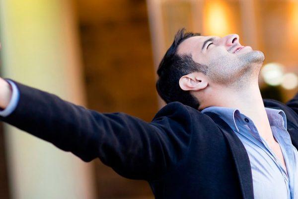 9 hábitos propios de los millonarios que no debes pasar por alto