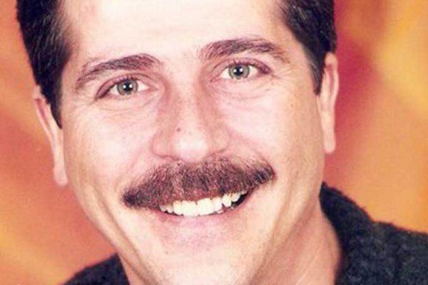 Fallece el actor Roberto Lamarca