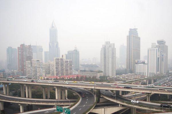 Venezuela se suma como nuevo miembro del Banco Asiático de Inversión en Infraestructuras