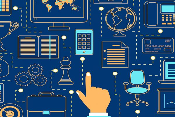 La política se impone en la Web Summit, la gran cita de la tecnología