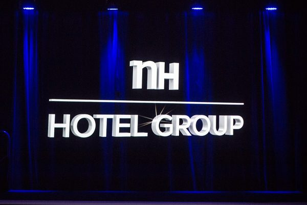 Española NH abrirá nuevo hotel en Venezuela pese a