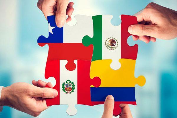 AP se reúne en México entre amenazas proteccionistas