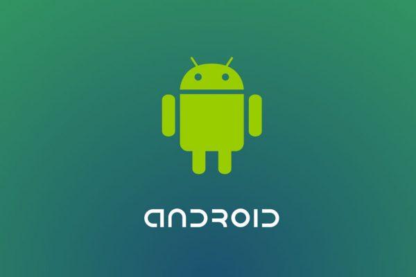 Android supera a Windows en número de accesos a internet