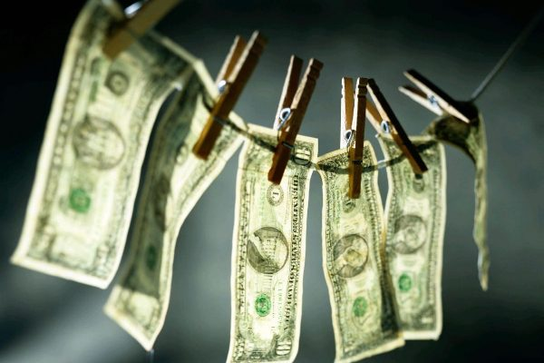 Pandemia redujo drásticamente uso de dinero efectivo en América Latina