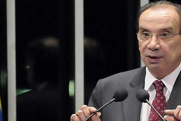 Brasil evalúa apoyar aplicación de carta de la OEA a Venezuela