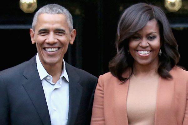 Netflix estrena en agosto primer documental producido por los Obama