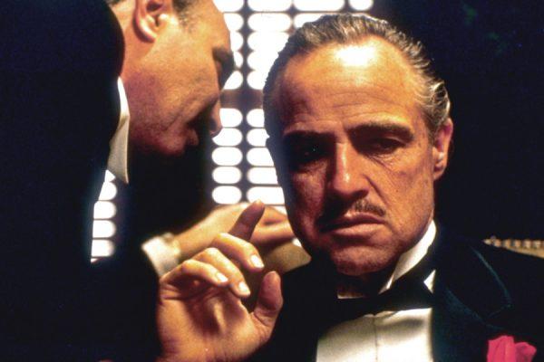 Lecciones de El Padrino que no podrás rechazar en los negocios