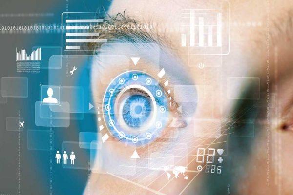 Conozca las ventajas de la biometría en el mundo financiero