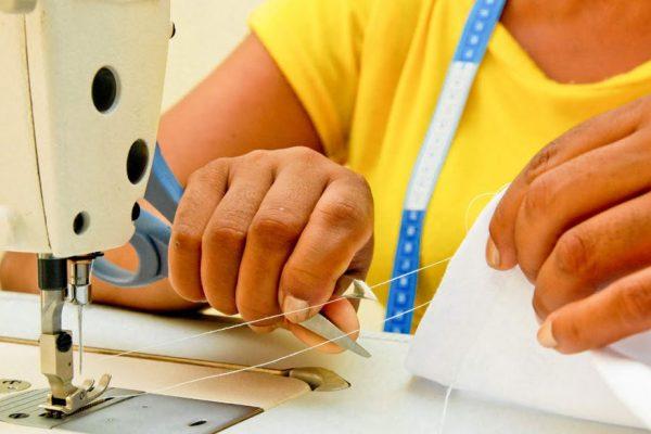 Más de 655.000 créditos dan oportunidad a empresarios populares Bangente