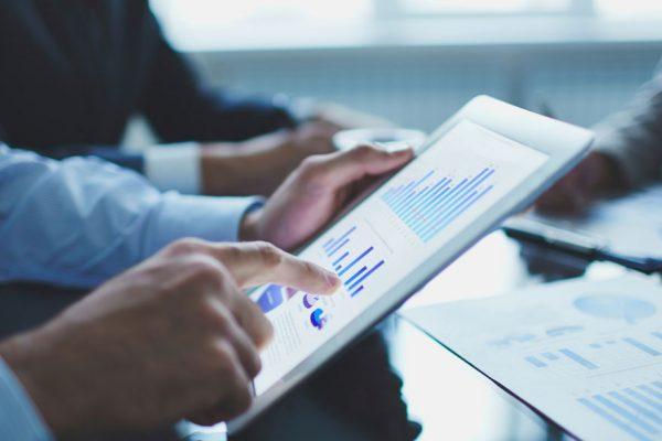 Estos son los datos y hechos que impactarán a los mercados financieros esta semana