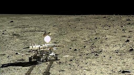 Siete países firman con EE.UU acuerdo que busca enmarcar futura exploración lunar